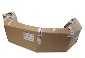Wie Verpacke Ich Sperrgut Tipps Zum Sperrguttransport
