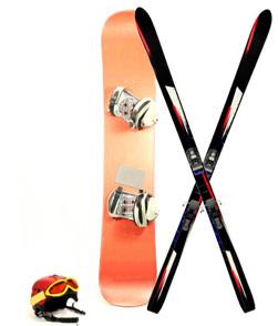 Gewinnspiel Was Versenden Sie Mit Dem Skiversand Iloxxde