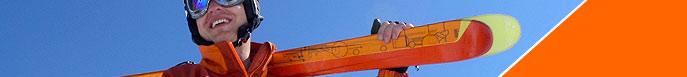 Ski Und Board Versand Mit Abholung Iloxxde