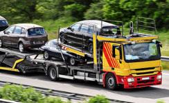 Spedition möbeltransport  Transport von Fahrzeugen aller Art   iloxx.de